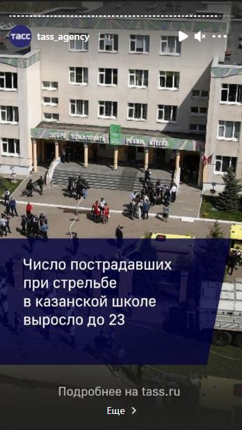 http://forumupload.ru/uploads/0012/d6/0d/1888/t902305.png