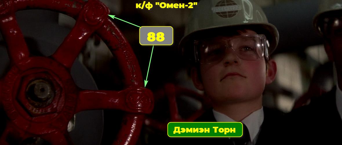 https://forumupload.ru/uploads/0012/d6/0d/1894/109264.png