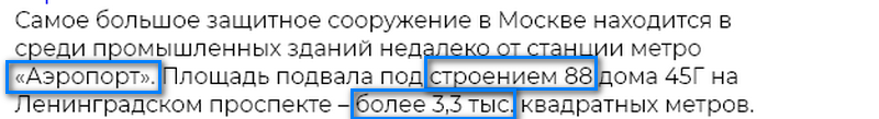 https://forumupload.ru/uploads/0012/d6/0d/1894/132352.png