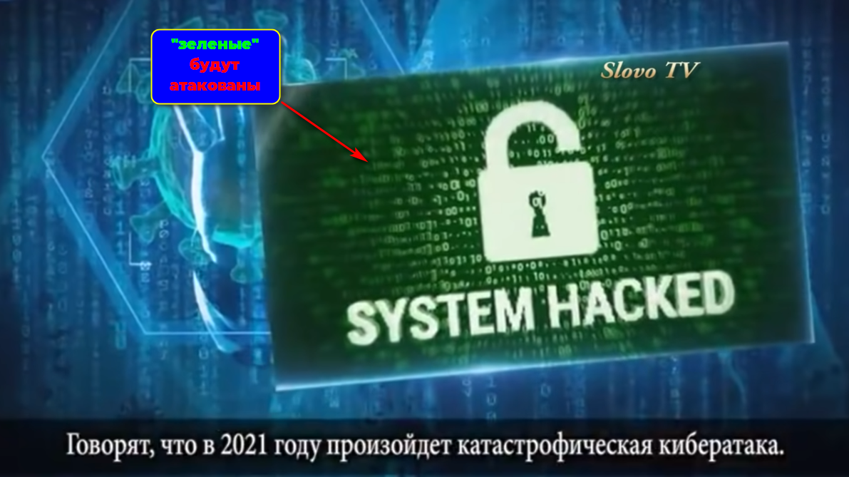 https://forumupload.ru/uploads/0012/d6/0d/1894/167563.png