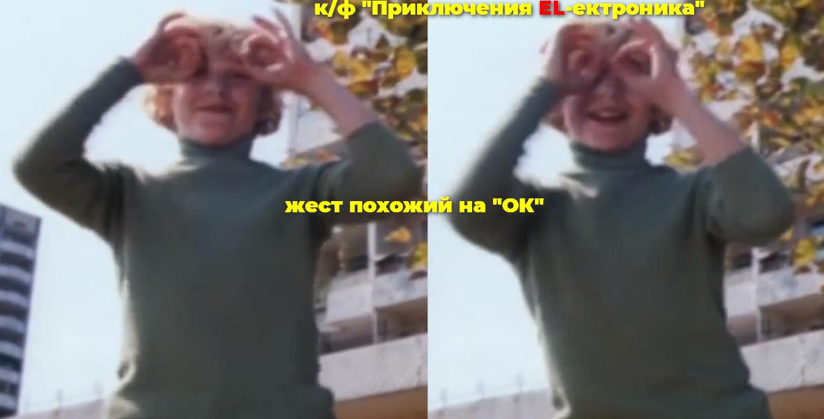 https://forumupload.ru/uploads/0012/d6/0d/1894/21581.png