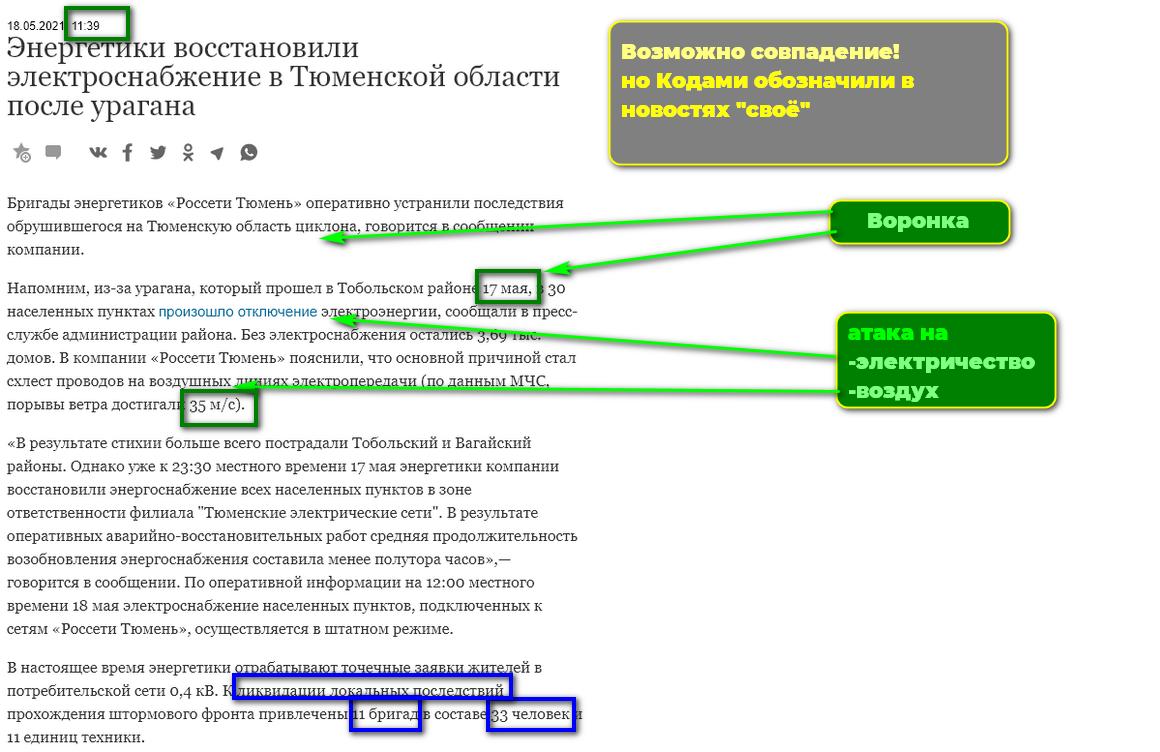 https://forumupload.ru/uploads/0012/d6/0d/1894/246972.png