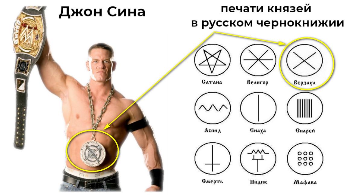 https://forumupload.ru/uploads/0012/d6/0d/1894/285202.png
