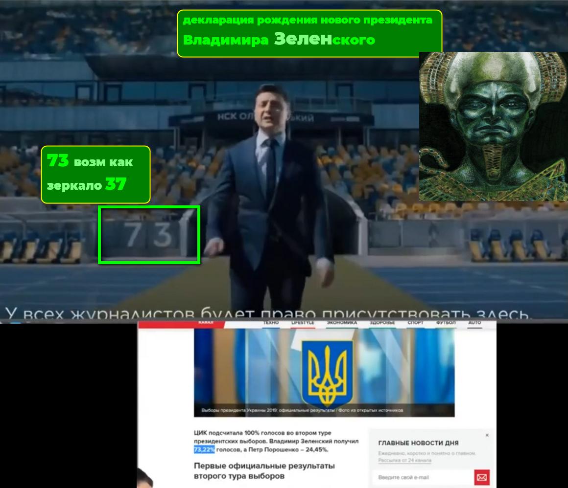 https://forumupload.ru/uploads/0012/d6/0d/1894/286150.png