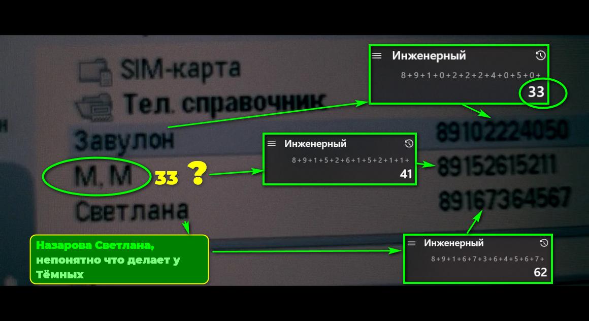 https://forumupload.ru/uploads/0012/d6/0d/1894/294628.png