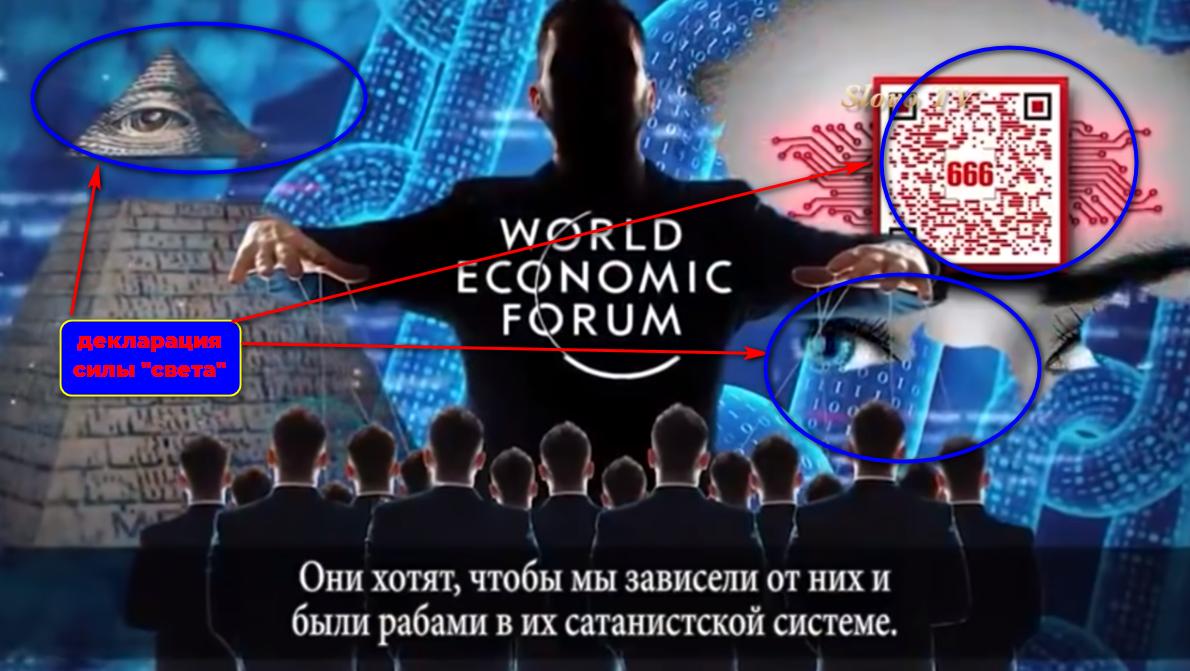 https://forumupload.ru/uploads/0012/d6/0d/1894/403450.png