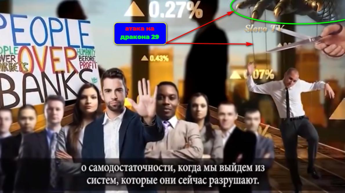 https://forumupload.ru/uploads/0012/d6/0d/1894/447182.png