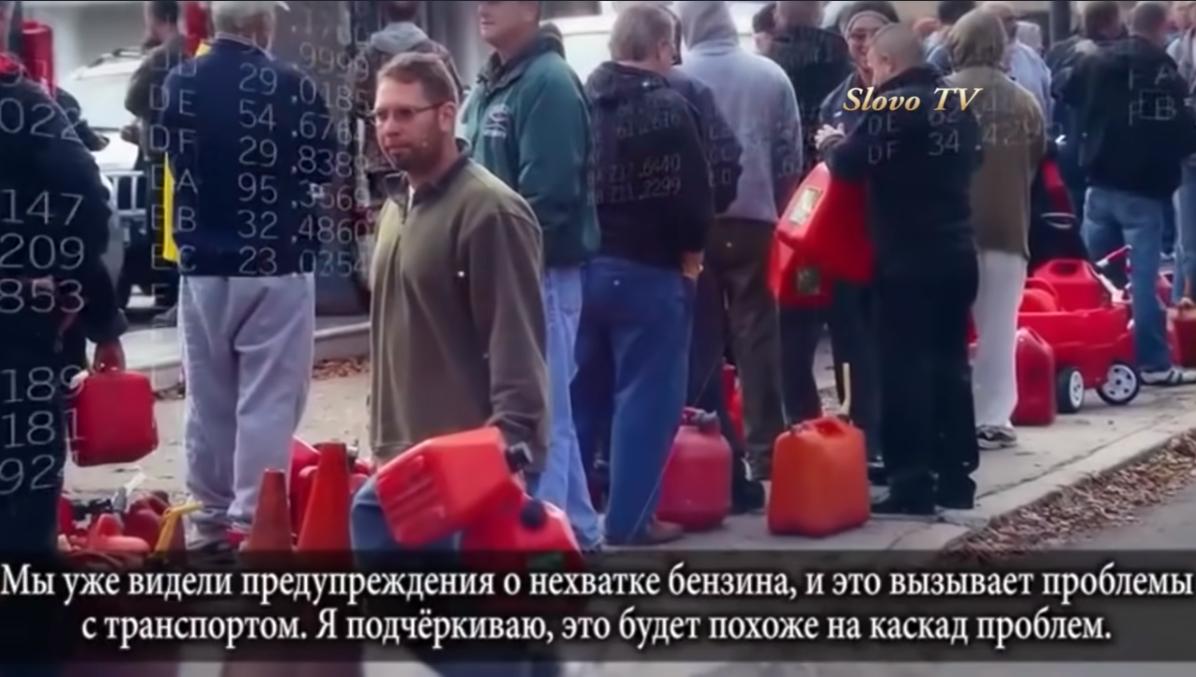 https://forumupload.ru/uploads/0012/d6/0d/1894/460789.png