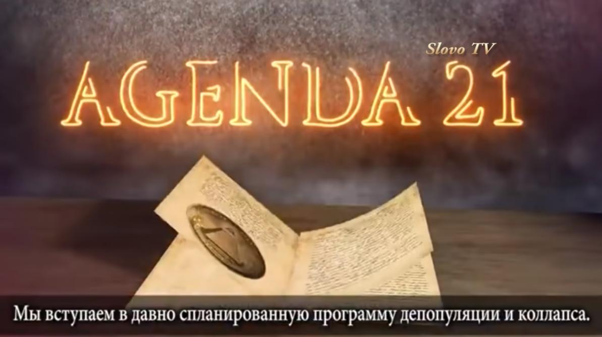 https://forumupload.ru/uploads/0012/d6/0d/1894/538909.png