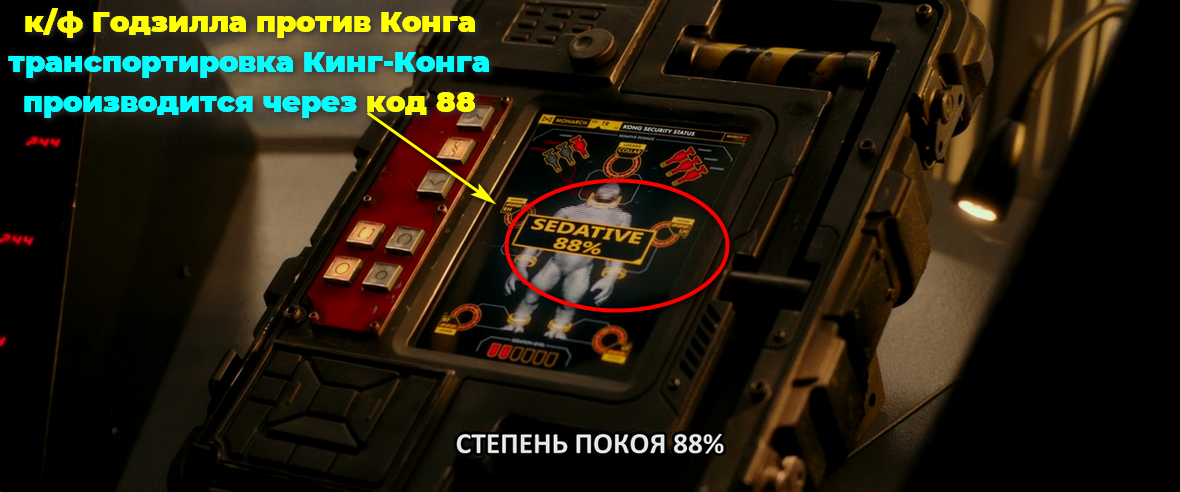 https://forumupload.ru/uploads/0012/d6/0d/1894/725710.png