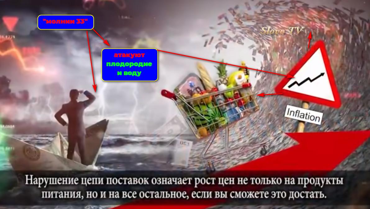 https://forumupload.ru/uploads/0012/d6/0d/1894/738359.png