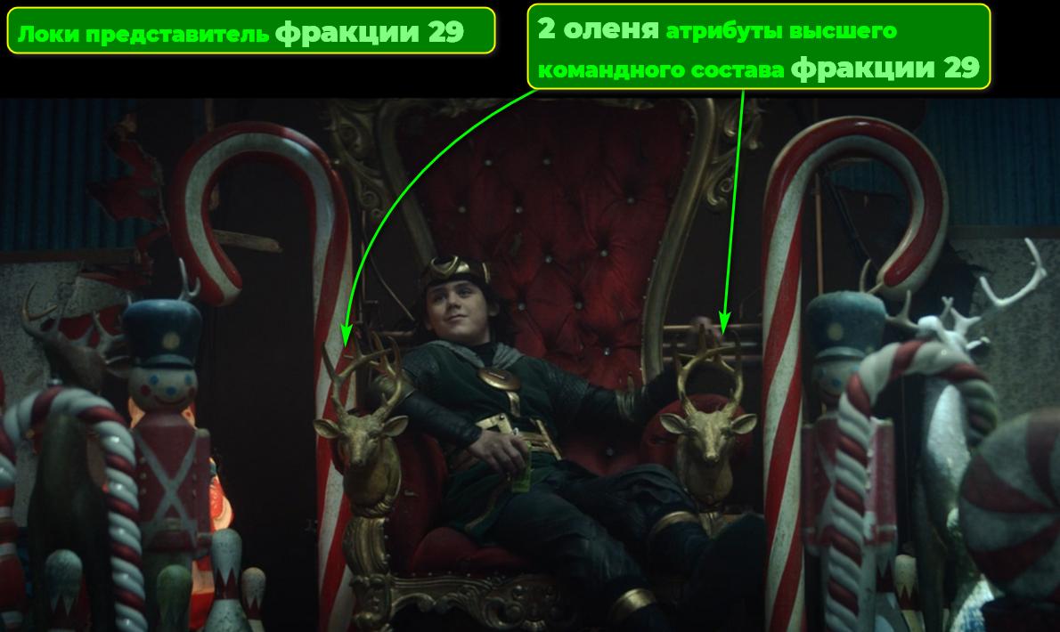 https://forumupload.ru/uploads/0012/d6/0d/1894/882370.png