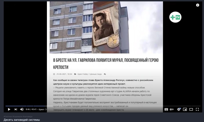 https://forumupload.ru/uploads/0012/d6/0d/1894/898993.png