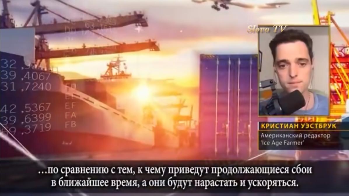 https://forumupload.ru/uploads/0012/d6/0d/1894/926934.png