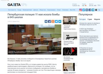 http://forumupload.ru/uploads/0012/d6/0d/1934/t310053.jpg