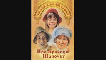 https://forumupload.ru/uploads/0012/d6/0d/1934/t673222.jpg