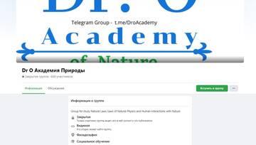 https://forumupload.ru/uploads/0012/d6/0d/1934/t722425.jpg