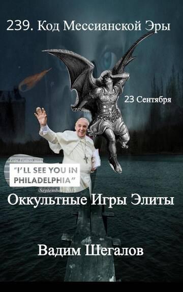 https://forumupload.ru/uploads/0012/d6/0d/1934/t945384.jpg