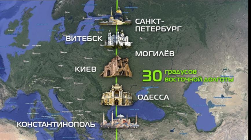 http://forumupload.ru/uploads/0012/d6/0d/1984/372306.png