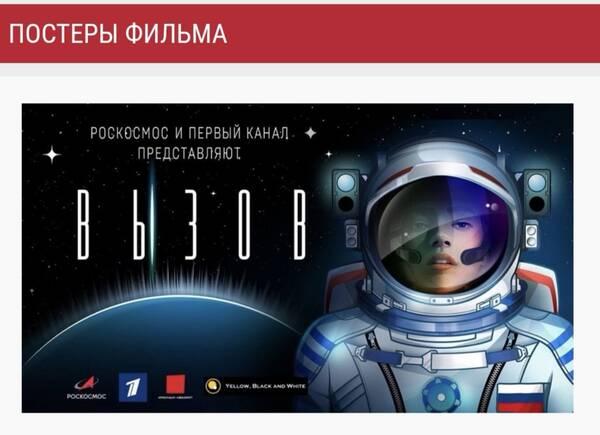 http://forumupload.ru/uploads/0012/d6/0d/3/t133236.jpg