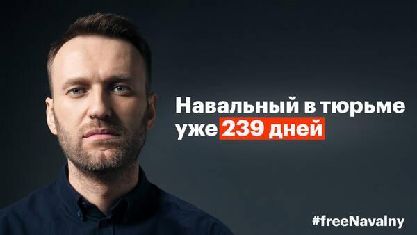 http://forumupload.ru/uploads/0012/d6/0d/3/t496265.jpg
