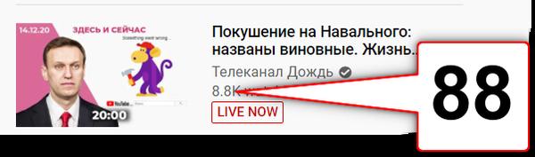 http://forumupload.ru/uploads/0012/d6/0d/3/t51852.png