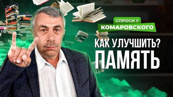 http://forumupload.ru/uploads/0012/d6/0d/3/t74862.jpg