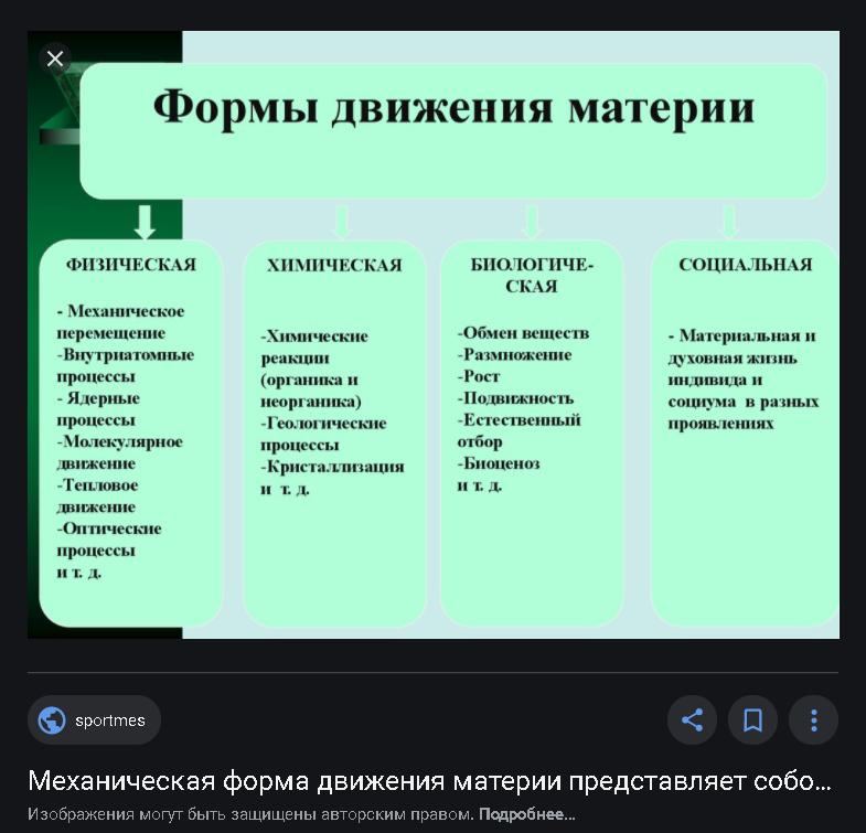 http://forumupload.ru/uploads/0012/d6/0d/305/122973.png