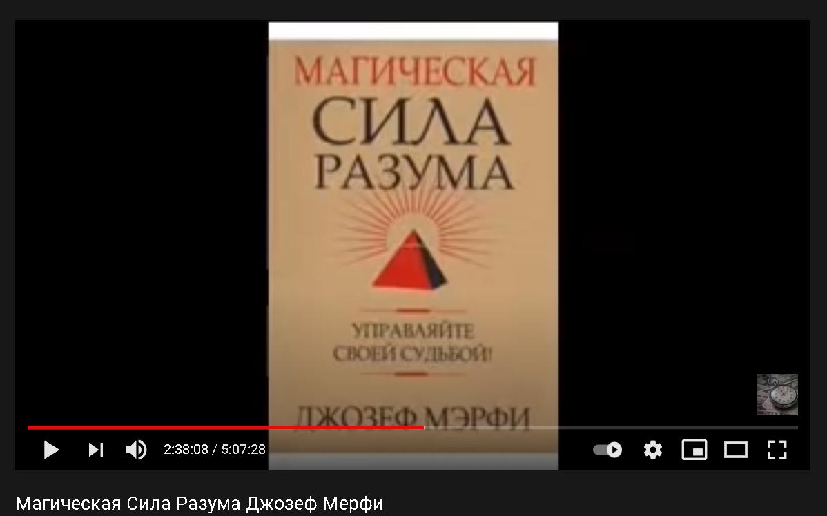 http://forumupload.ru/uploads/0012/d6/0d/305/304758.png