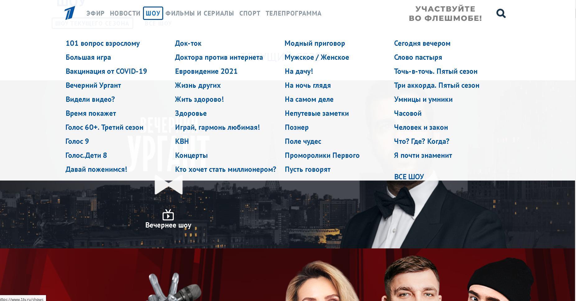 http://forumupload.ru/uploads/0012/d6/0d/305/354472.png