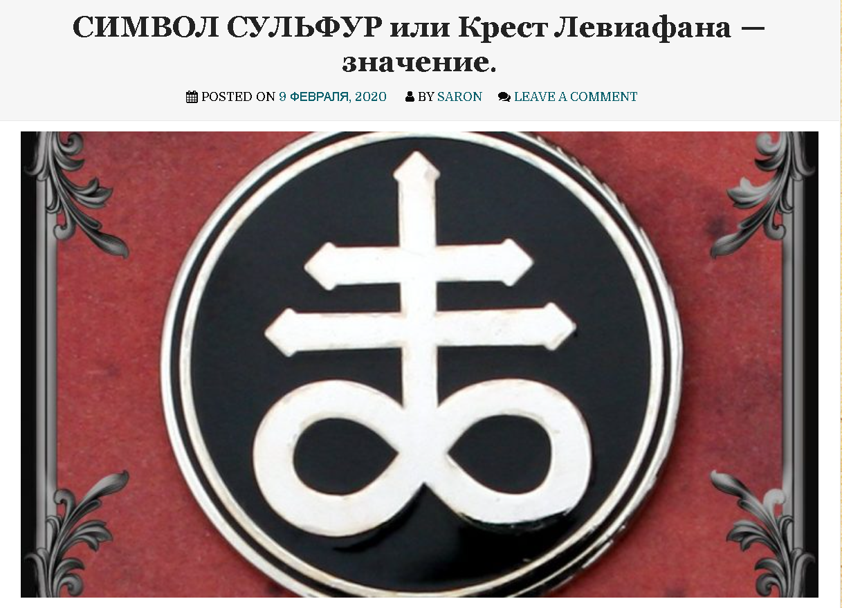 http://forumupload.ru/uploads/0012/d6/0d/305/35829.png
