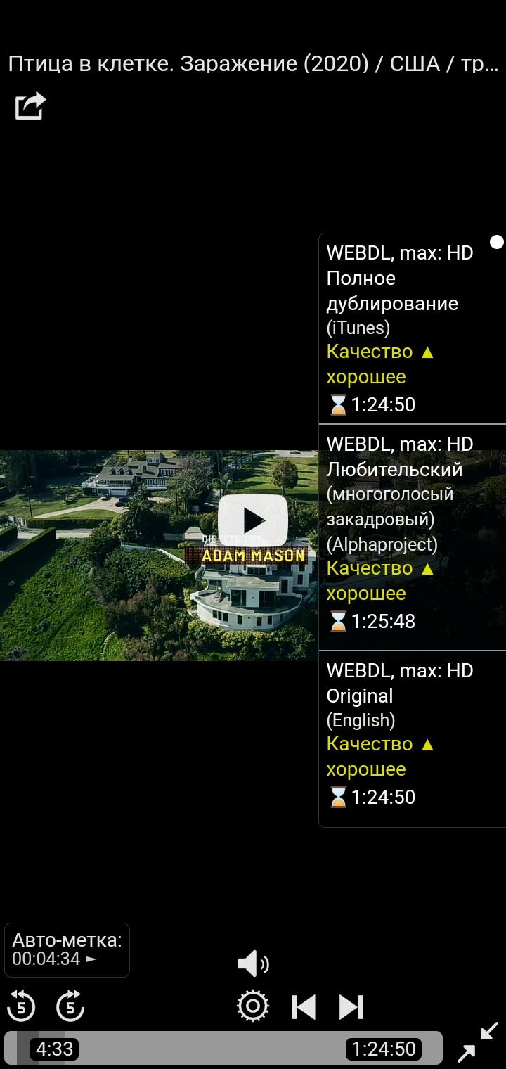 https://forumupload.ru/uploads/0012/d6/0d/305/957181.jpg
