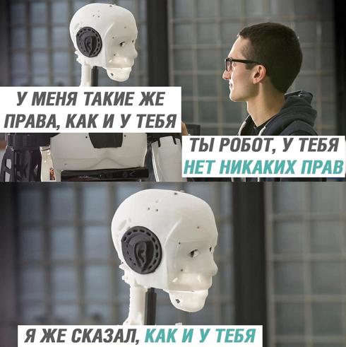http://forumupload.ru/uploads/0012/d6/0d/518/t316266.png