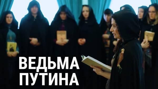 http://forumupload.ru/uploads/0012/d6/0d/518/t346734.jpg