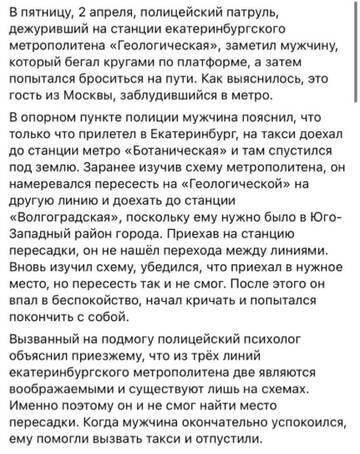 http://forumupload.ru/uploads/0012/d6/0d/518/t397737.jpg