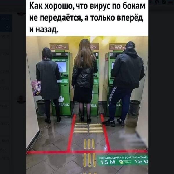 http://forumupload.ru/uploads/0012/d6/0d/518/t442804.jpg