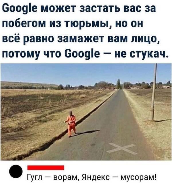 http://forumupload.ru/uploads/0012/d6/0d/518/t639810.jpg