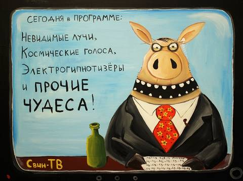 http://forumupload.ru/uploads/0012/d6/0d/518/t670878.jpg