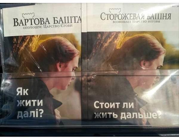 http://forumupload.ru/uploads/0012/d6/0d/518/t82761.jpg