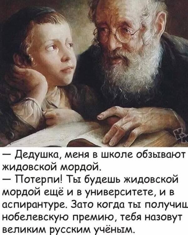 http://forumupload.ru/uploads/0012/d6/0d/518/t921452.jpg