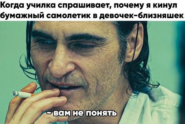 http://forumupload.ru/uploads/0012/d6/0d/525/393036.jpg