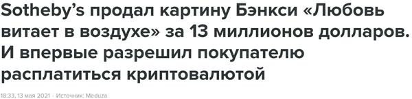 https://forumupload.ru/uploads/0012/d6/0d/706/t499622.png