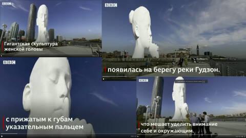 https://forumupload.ru/uploads/0012/d6/0d/814/t934148.jpg