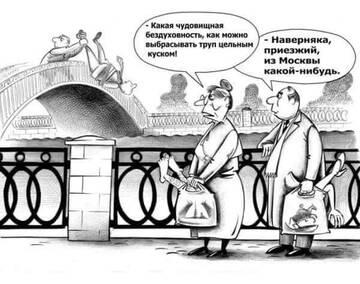 http://forumupload.ru/uploads/0012/d6/0d/887/t116652.jpg
