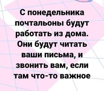 http://forumupload.ru/uploads/0012/d6/0d/887/t134730.jpg