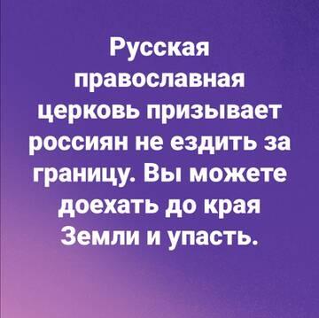http://forumupload.ru/uploads/0012/d6/0d/887/t14413.jpg