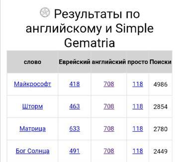 http://forumupload.ru/uploads/0012/d6/0d/887/t170873.jpg