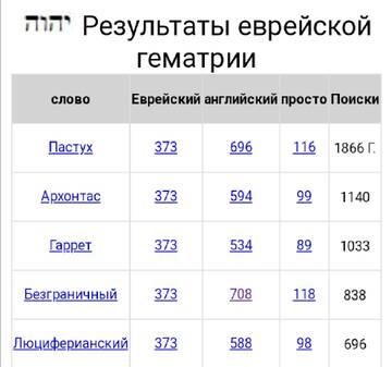 http://forumupload.ru/uploads/0012/d6/0d/887/t210604.jpg