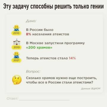 http://forumupload.ru/uploads/0012/d6/0d/887/t253277.jpg