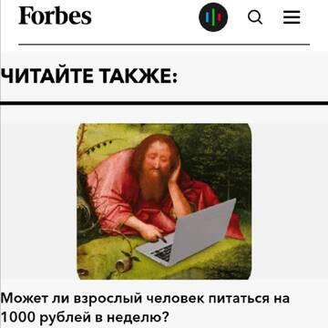 http://forumupload.ru/uploads/0012/d6/0d/887/t314139.jpg